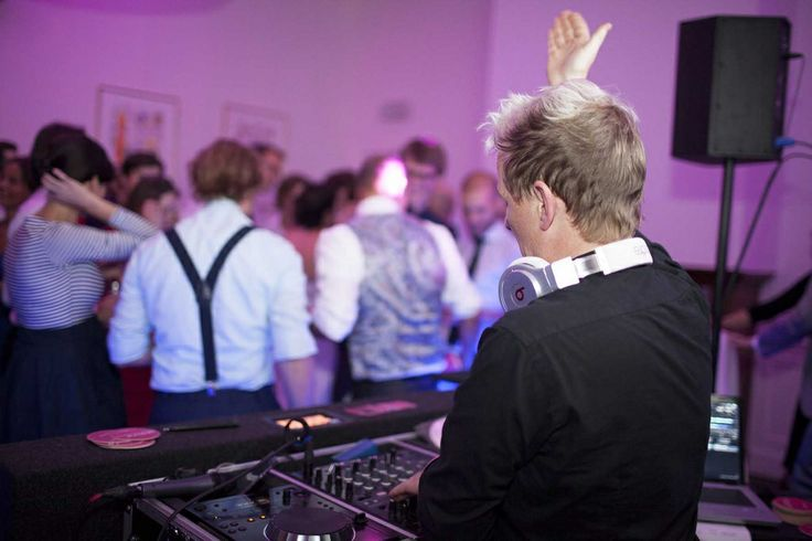SKYFLY DJ SHOWS