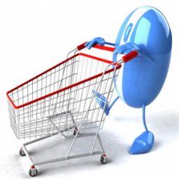 Заработок на интернет-магазинах