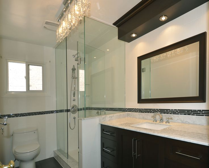 10 Best Custom Mirrors Images On Pinterest Custom Mirrors Bath Design And Bathroom Remodeling