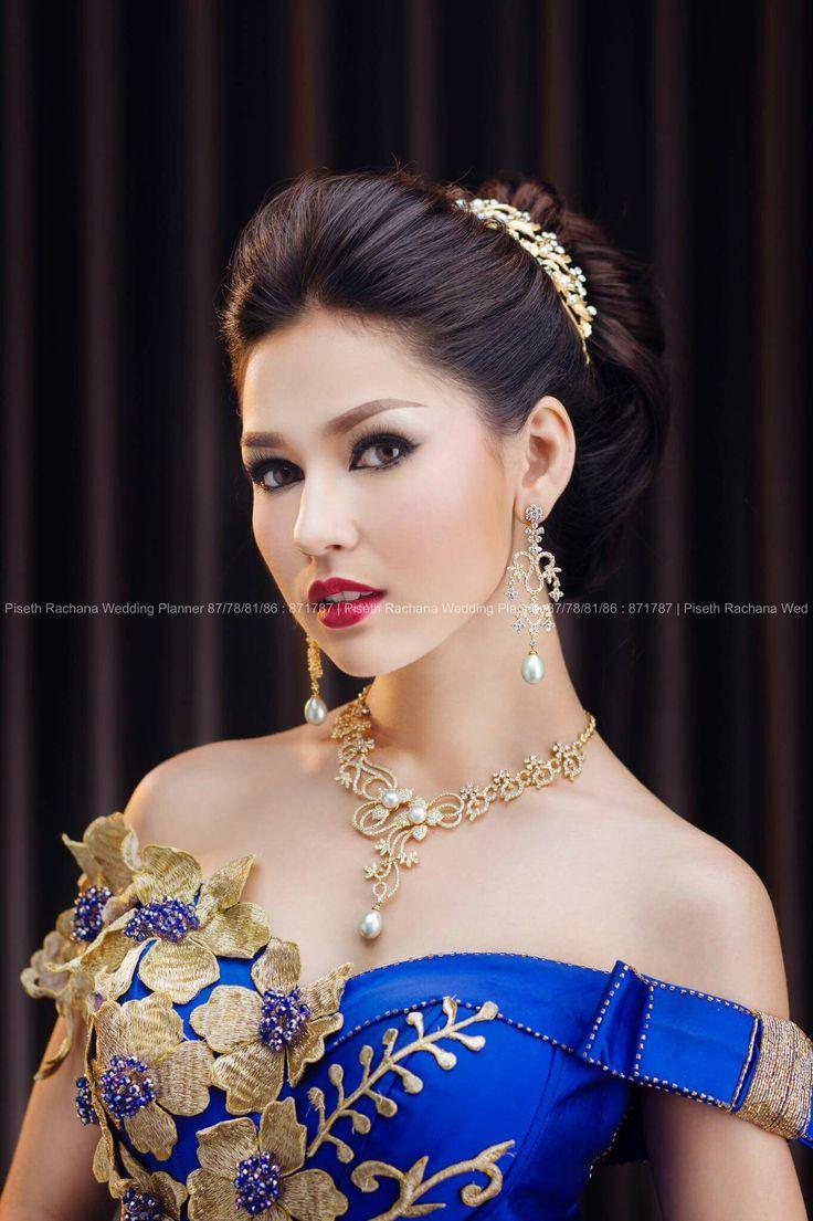 best dres images on pinterest kaftan aishwarya rai and