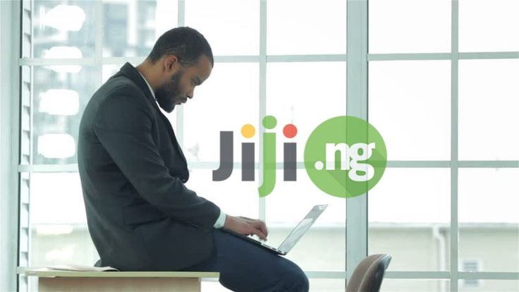 Why Successful Sellers Choose Online Marketing? - #JiJi #JiJiBlog - New Lifehack on JiJi.ng Blog - https://www.diigo.com/user/stevecashmkr