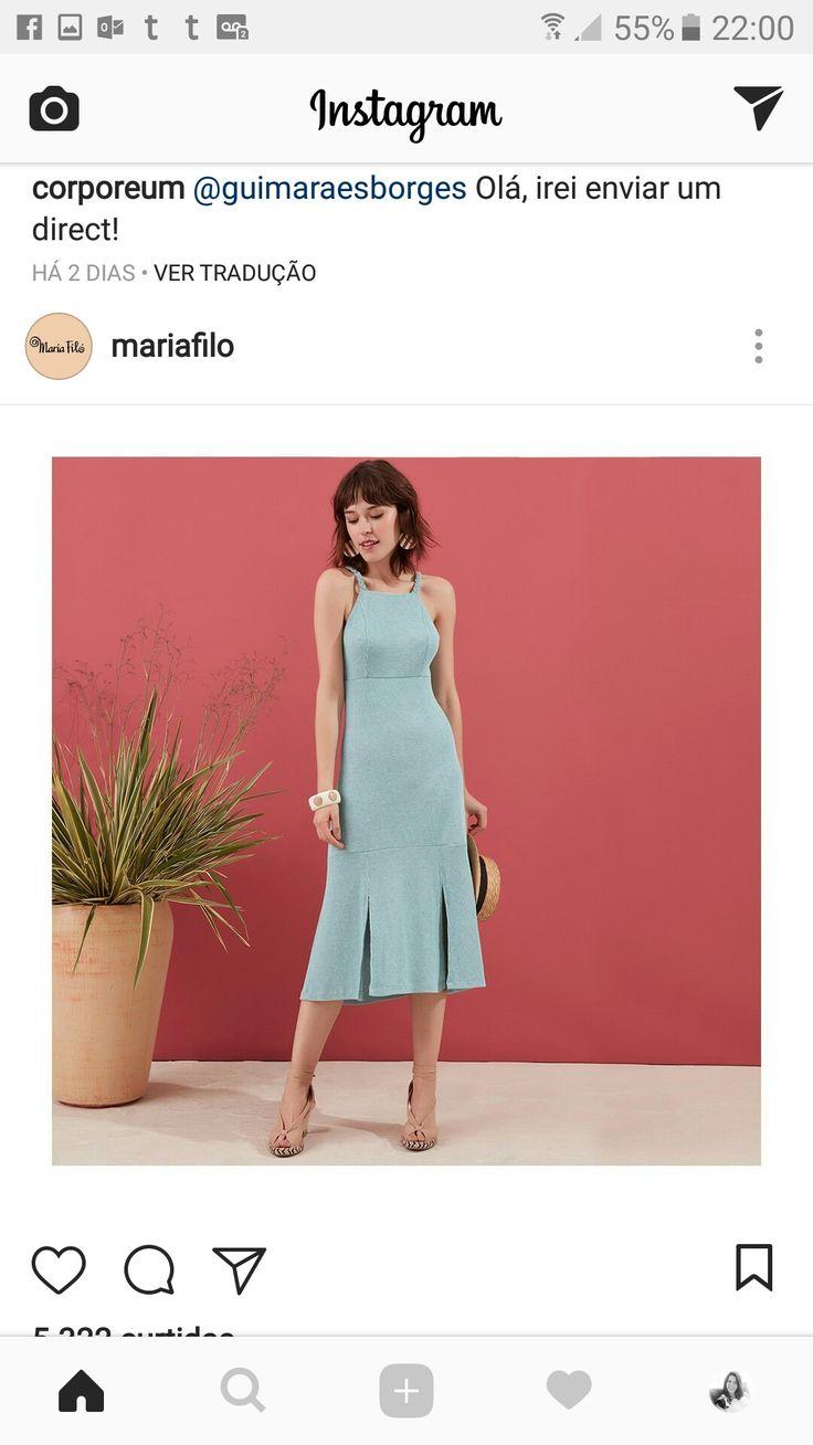 247 mejores imágenes de Dress en Pinterest   Cisne, Vestido de ...
