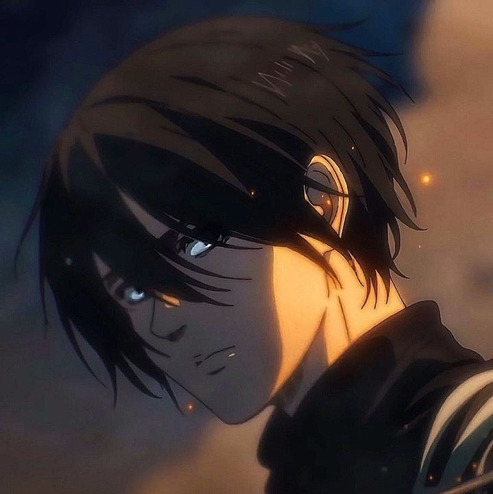 Mikasa S4 en 2020 | Attaque des titans personnage, Manga attaque des titans,  Mikasa