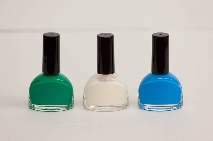 What is Water-Based Nail Polish? http://prettypaintednails.com/faq/what-is-water-based-nail-polish/