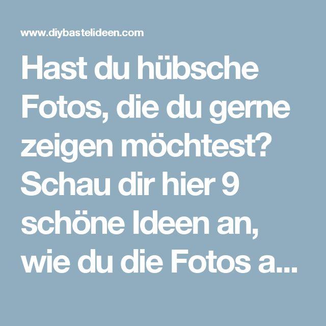 7 best Schiebetüren | Diele / Flur images on Pinterest | Visit cards ...