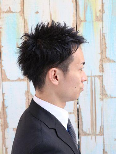 "「""Two Block Haircut""」的圖片搜尋結果"