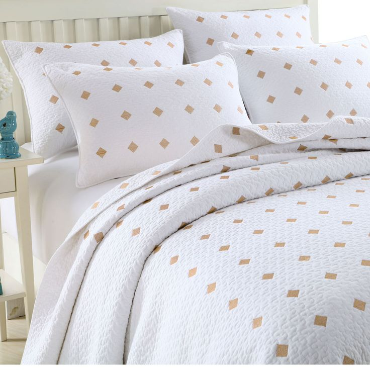 100% Cotton Quilting Collection Reversible Washable dekbed bedding Set Bed line duvet cover quilted covers bed sheet pillowcase