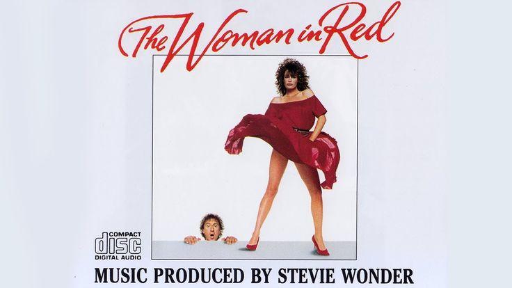 I Just Called to Say I Love You - Stevie Wonder - Lyrics/บรรยายไทย