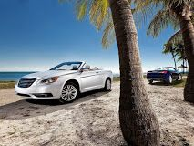 Compare Discounts in 125 Countires. Save with Major Brands Onsite. Book Now! Types: Economy Cars, Luxury Cars, SUVs, Convertibles, Sports Cars, Sedans
