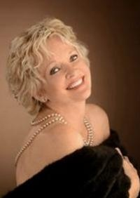Christine Ebersole Brings STRINGS ATTACHED to 92Y, 5/16