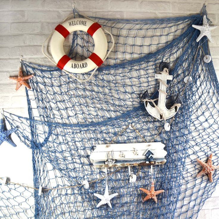 Best 25 Nautical Lighting Ideas On Pinterest: 25+ Best Ideas About Nautical Landscaping On Pinterest