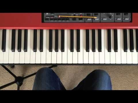 Piano how piano chords work : 1000+ images about Music on Pinterest