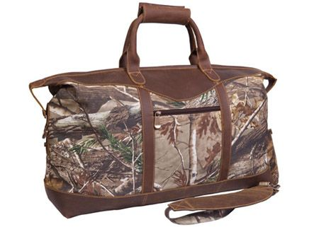 177 Best Bags Images On Pinterest Mossy Oak Camo Over
