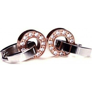 Edblad earrings