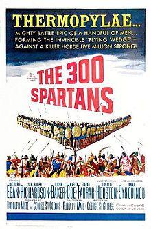 Three hundred spartans.jpg