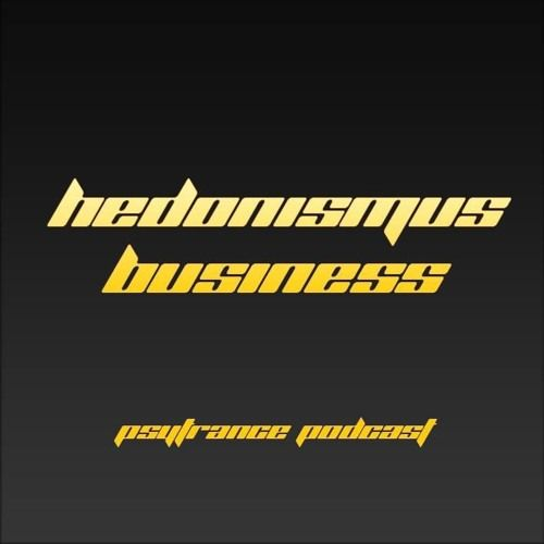 Chrizzlix - Hedonismus Business Podcast Volume Thirty (Chrizzlix LIVE) by Hedonismus Business