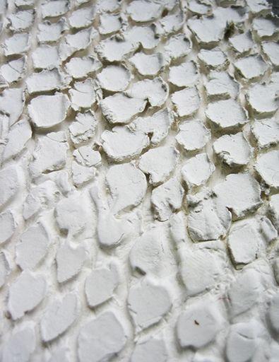Skin materials   Danielle van Lunteren