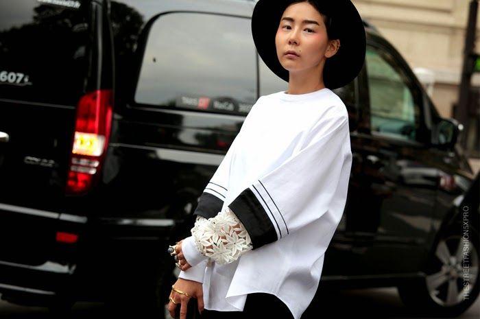 Na Young Kim 김나영