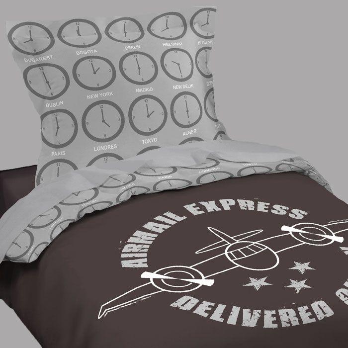 les 17 meilleures images du tableau housses de couette enfant sur pinterest housse de couette. Black Bedroom Furniture Sets. Home Design Ideas