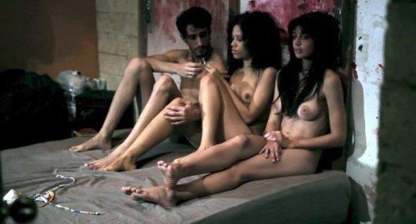 Havanna-Dreamers-Am-Rande-der-Nacht-4_article.jpg (590×319)