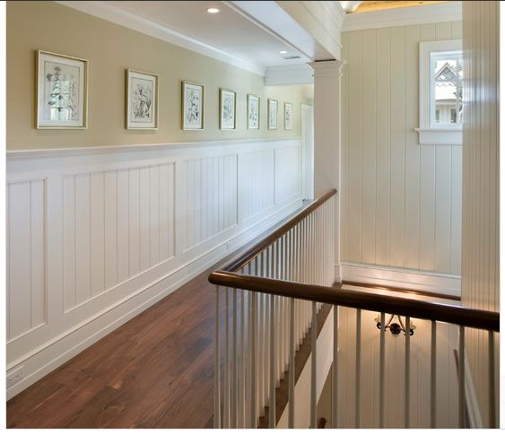 47 Best Corner Wall Mount For TV Images On Pinterest
