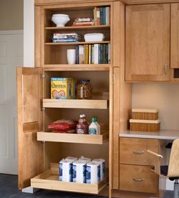 17 best images about architectural design on pinterest for Kraftmaid storage solutions