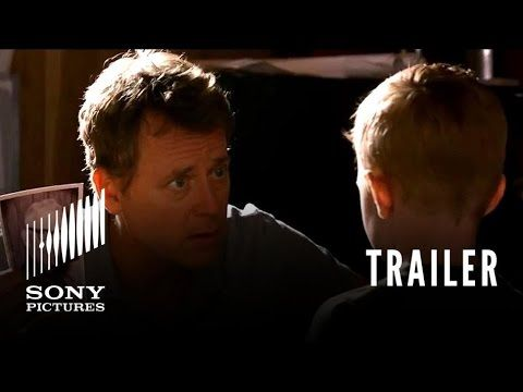 """""""I wanna believe him, but everything he talks about is impossible!"""" 