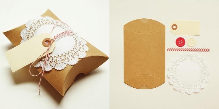 packging+detalles+boda+1.jpg (1600×801)