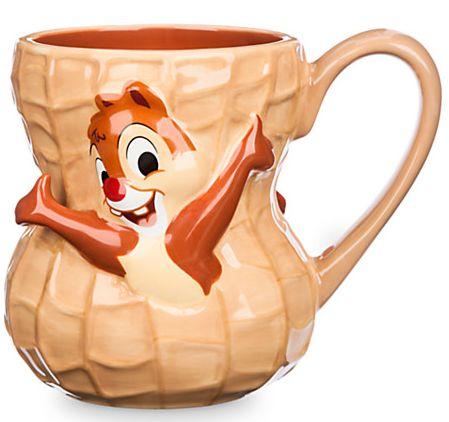 New Disney Decor Arrives At The Disney Store