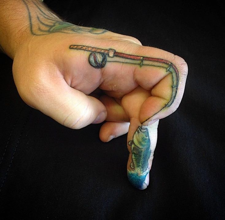 Pin by Eileen Brown on Tattoos one day | Pinterest