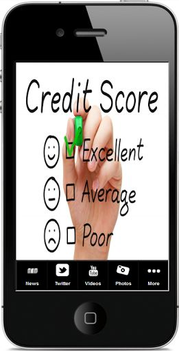 Do you want to improve your credit score? Then this app is for you! Credit score is a calculation of 3-digit number which tells the lender about the financial status of a person who wishes to get a loan, whether the person will be able to pay his or her debts on time. We get this score from the three credit bureaus such as Trans Union, Experian and Equifax, who collect all the information about the history related to your credits. They list it on your credit report which is then reflected to…