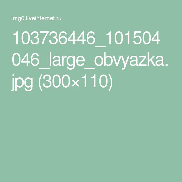 103736446_101504046_large_obvyazka.jpg (300×110)