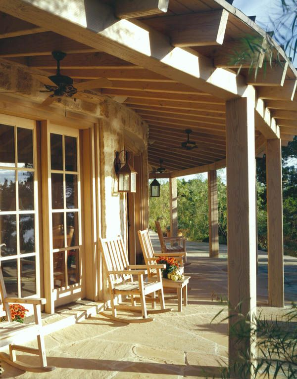 Timber frame deck porch balcony deck pinterest for Timber frame porches