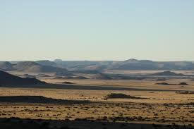 Image result for karoo landscape