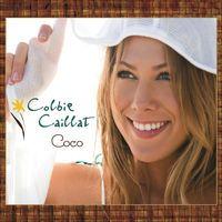 Shazamを使ってコルビー・キャレイのバブリーを発見しました。 https://shz.am/t45030961 コルビー・キャレイ「ココ+7 (Int'l Deluxe Edition)」