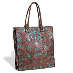 VIDA Tote Bag - Marks Made in Heaven Bag by VIDA 1mhtHQqsd