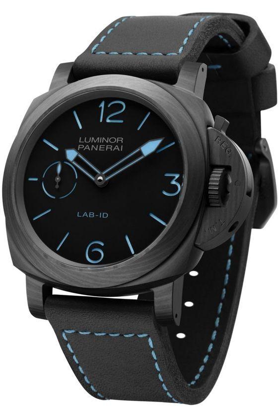 Officine Panerai Luxury Watches for Sale | www.majordor.com