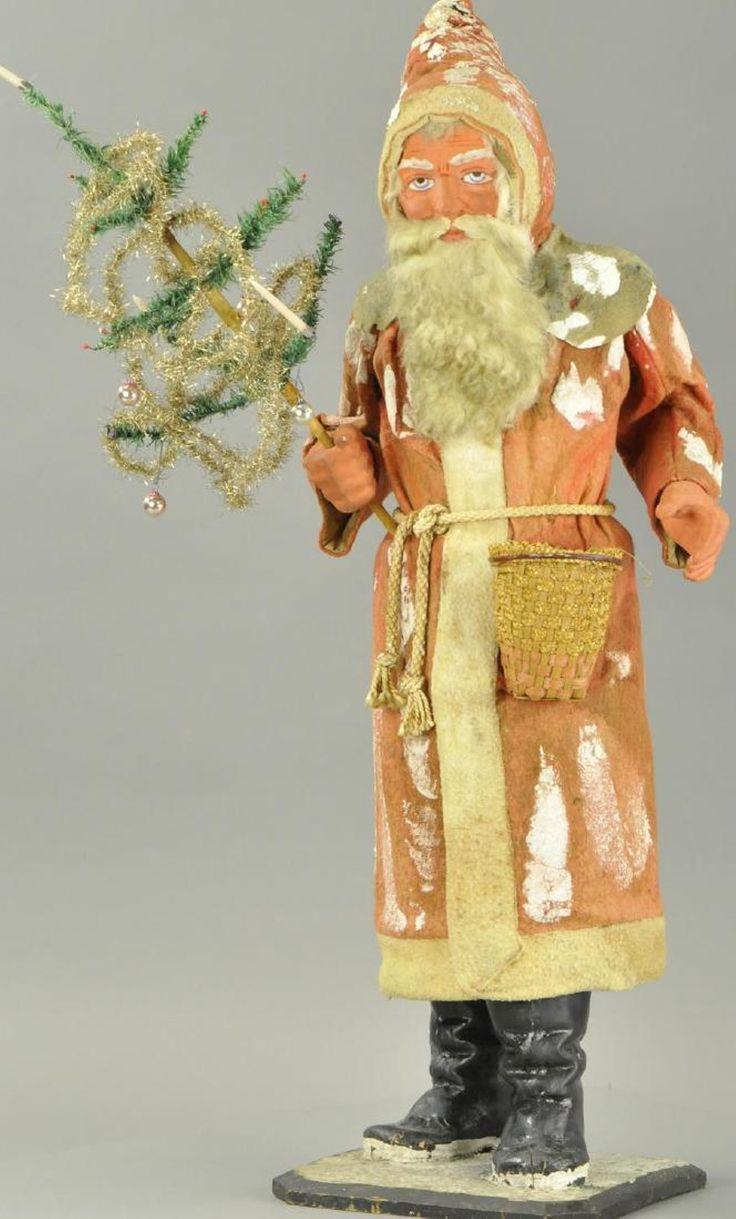756 besten nostalgische weihnachtsdeko bilder auf Antike weihnachtsdeko