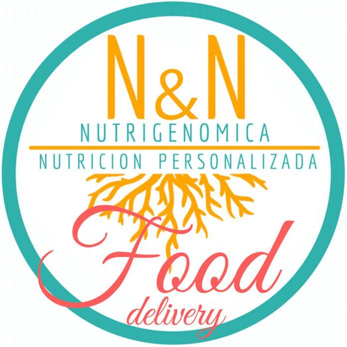 comida a domicilio guatemala, comida saludable, comida rapida saludable, comida guatemalteca, comida a domicilio, comidas caseras, comida sana, dieta alcalina