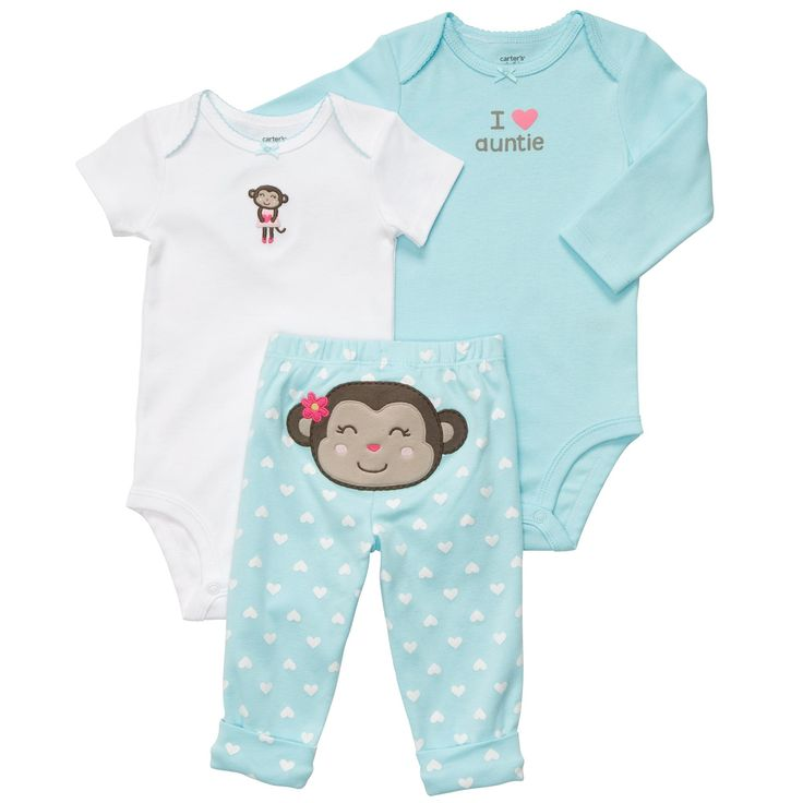 Baby Clothes Near Me Stunning 213 Best Baby Clothes Images On Pinterest  Infant Babies Clothes Inspiration Design