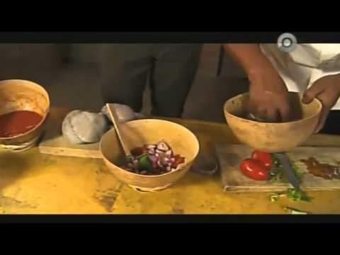87 best FOOD Unique Eats \ Wild Edibles images on Pinterest Wild - bao de piedra