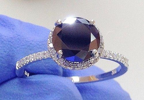 17 best images about paint it black black diamonds on