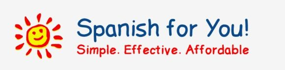 Spanish for You! Free Worksheets - Spanish for You! Days of the week song-scroll down.