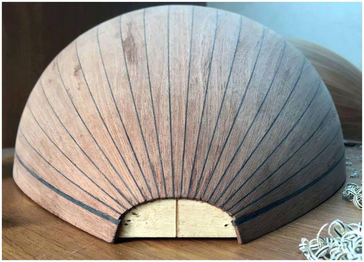 Lute - Handmade - Ud - Oud