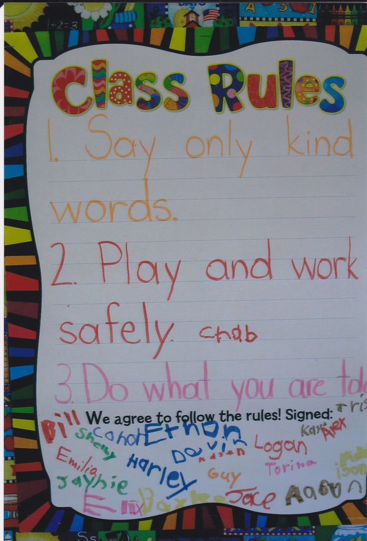 Modern Classroom Rules : Best kleurplaten lezen images on pinterest colouring