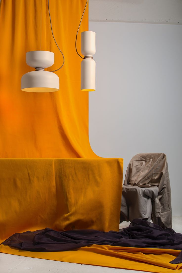 21 best ikea images on pinterest ikea kitchen bedroom ideas and