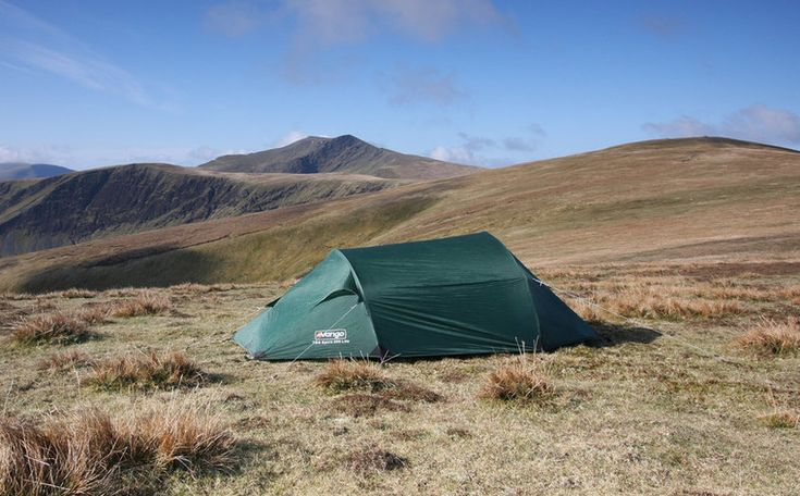 Vango tents for sale - Before you purchase a Vango Tent, you ought to peruse Vango Tents Reviews that say something in regards to the history as well. Vango has a history more than 50 years. Amid this outstanding excursion they have served a large number of clients crosswise over countries.http://campingstyle.co.uk/vango-tents-reviews-popular-manufacturer-uk/ #tents #vango