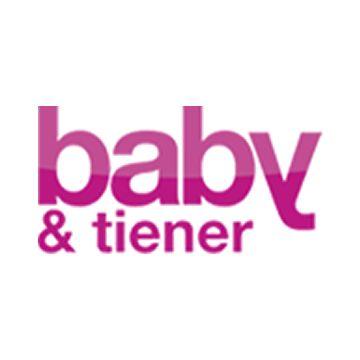 Opzoek naar een nieuwe autostoel? Krijg bij Babyentiener.nl tot 70% korting op autostoelen!
