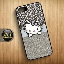 Hello Kitty 010 - Phone Case untuk iPhone, Samsung, HTC, LG, Sony, ASUS Brand #hellokitty #cartoon #phone #case #custom