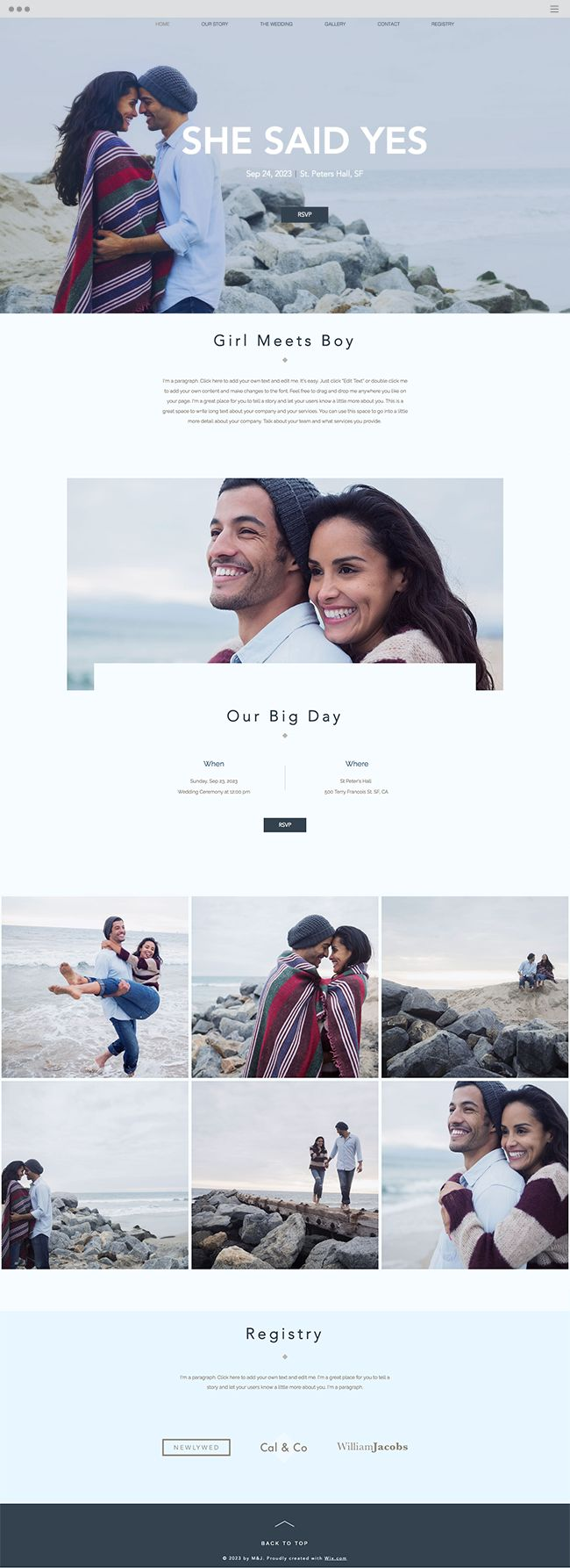 best images about wix website templates editor create your website wix website builder the easiest way to build and design a website create your own website and go live today